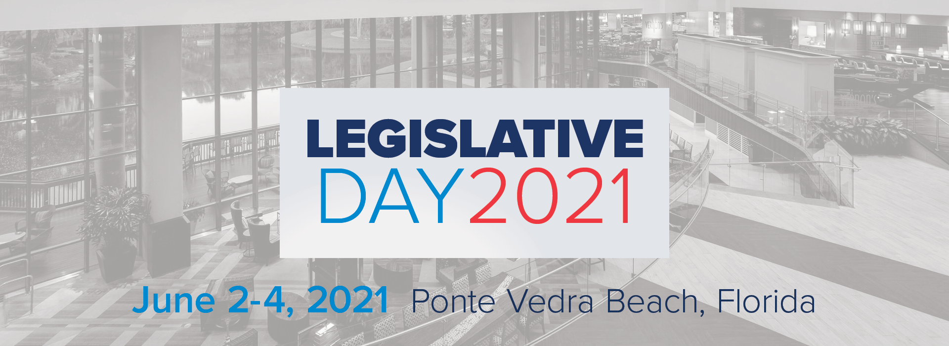 2021 Legislative Banner_Registration